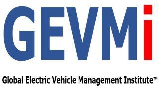 GEVMI™ Global Electric Vehicle Management Institute™